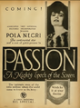 Pola Negri Passion Motion Picture Classic 1920.png