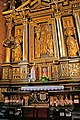 Poland-01736 - Side Altar (31970306882).jpg