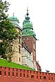 Poland-01855 - Wawel Cathedral (32119978075).jpg