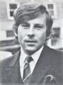 Polanski 1969.png