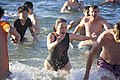 Polar Bear Swim 2016 (23747272569).jpg