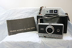 Polaroid Automatic 250 (2801764306).jpg