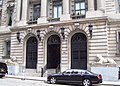 Police Building entrance.jpg