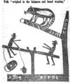 Political-register-racoon-polk-jones.png
