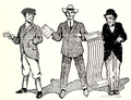 Political cartoon about Oregon direct democracy, 1912.png