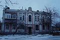 Poltava Soborny 6 bud sviasczenyka SAM 8494 53-101-0682.JPG