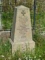 Pomník č. 085.jpg