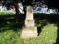 Pomník války 1866 na Pražském Předměstí.jpg