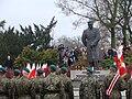 Pomnik Piłsudskiego w Toruniu.JPG