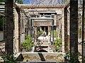 Pompei, regio II, insula 4, 3 praedia di giulia felice, 02.jpg