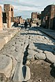 Pompeii (39548129831).jpg