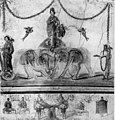 Pompeii - Officina di Verecundus - Venus 1.jpg