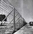 Pondicherry fence 1954.jpg