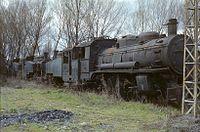 Ponferrada 04-1984 Engerth No 13.jpg