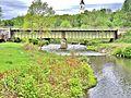 Pont-canal, sur la Savoureuse. (2).jpg