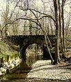 Pont-de-Baringe.JPG