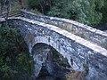 Pont Pla - 3.JPG