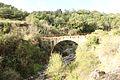 Pont del Vilar (Cabó) - 2.jpg
