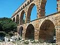 Pont du Gard bei Nimes.JPG