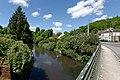 Pont sur la Juine D108 Saclas n01.jpg