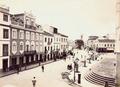 Ponta Delgada, c. 1900.png
