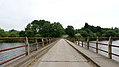 Ponte Orto Abegondo 2.jpg