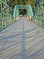 Pontes sobre o Rio Sor.002 - Mañon.jpg
