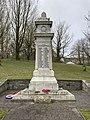 Pontllanfraith - War Memorial - 20210406123617.jpg