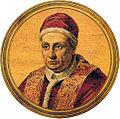 PopebenedictXIII.jpg