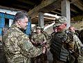 Poroshenko Donbass-3.jpg