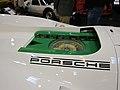 Porsche 917 (38027484634).jpg