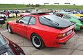 Porsche 944 (15896410242).jpg