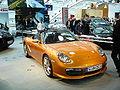 Porsche 987.jpg