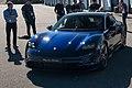 Porsche Taycan (48776303563).jpg