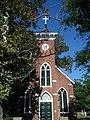 Port Conway, VA - Emmanuel Episcopal Church (2).jpg
