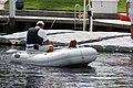 Port Kayaking Day 1 (33) (27766224336).jpg