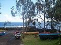 Port de st philippe - panoramio.jpg