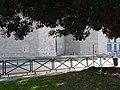 Porta de Serrans P1140152.JPG