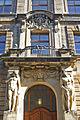 Portal-Ständehaus.jpg