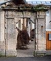 Portal in Friesenhausen-20180311-RM-161005.jpg