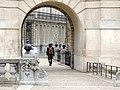 Porte de Paris 29 mars 2013.jpg