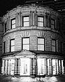Portland City Hall-2.jpg
