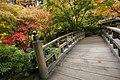 Portland Japanese Garden (5239838249).jpg