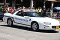 Portland police corvette.jpg