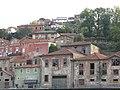 Porto, vista da Douro (31).jpg