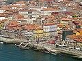 Porto - Portugal (120652514).jpg