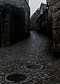 Porto -i---i- (40099969905).jpg