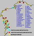 Portos de Galicia.jpg
