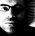 Portrait Olivier Brunet 2010.jpg