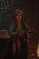 Portrait de Letizia Bonaparte, détail 2.jpg